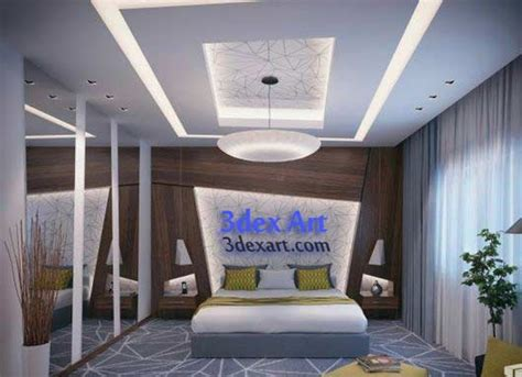 2019 ceiling light modern stylish bathroom lighting balcony lights aisle lights bedroom ls new false ceiling designs ideas for bedroom 2019 with led lights