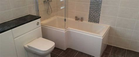 Pics Of Bathrooms by Bathroom Need A Makeover Boldon Bathrooms Bathroom And