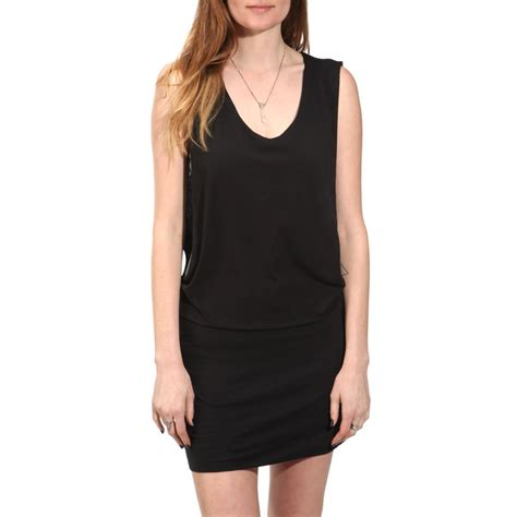 bench womens bench dawlish dress women s evo outlet