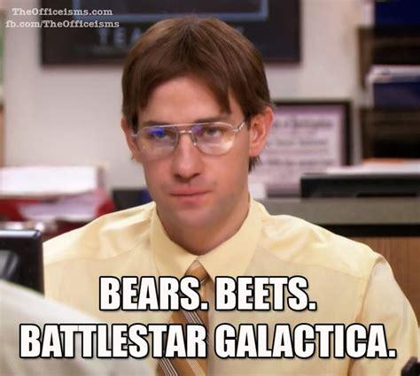 Dwight Meme - 25 best ideas about dwight meme on pinterest dwight