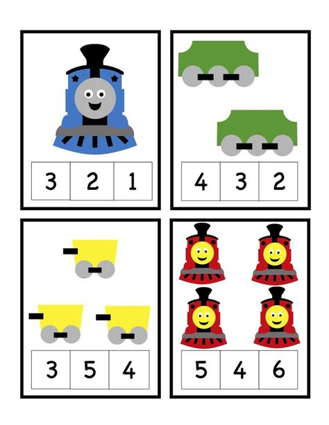 printable preschool train activities 48 best transportation images on pinterest preschool
