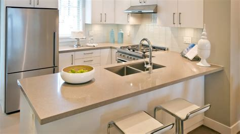 choosing the right kitchen sink for your home akdy