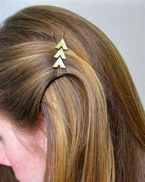 diy hairstyles games awesome diy hair accessories