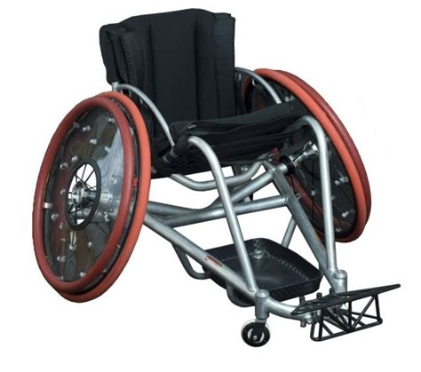 rugby rolstoel 97 best sport wheelchairs images on pinterest