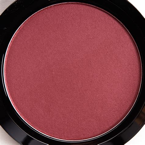 infrared color lorac infrared color source blush review photos swatches