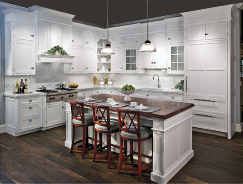 mouser kitchen cabinets reviews mouser usa kitchens and baths manufacturer