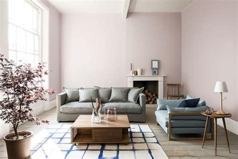 pastel living room paint ideas living room design ideas pictures houseandgarden co uk