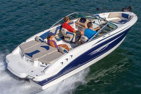 chaparral fish and ski boats 2016 new chaparral 21 h2o ski fish other boat for sale
