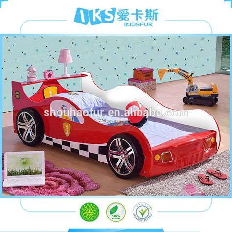 adult race car bed adult race car beds sex scenes in movies