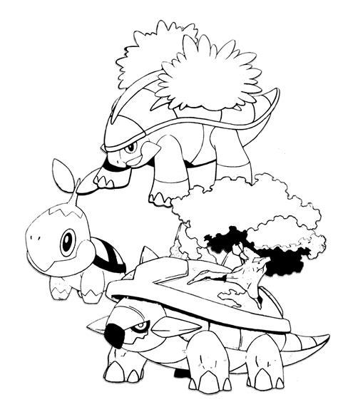 turtle pokemon coloring page turtle pokemon coloring pages coloring pages for kids