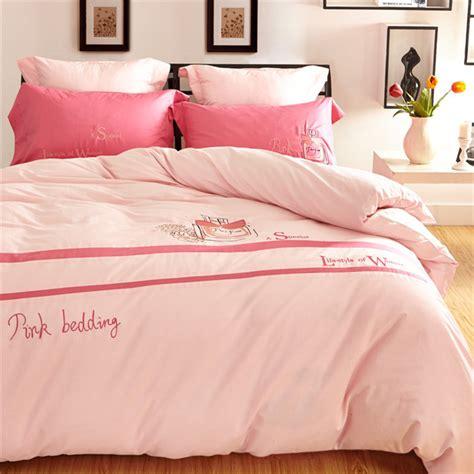 des couvre lit 2015 dropshipping couvre lit king size bedding set housse de couette de marque king