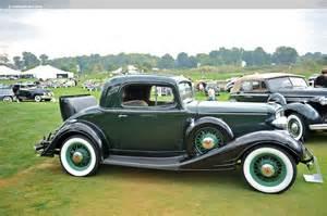 1933 Pontiac Coupe 1933 Pontiac Economy Eight Conceptcarz