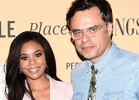 jemaine clement wife jemaine clement regina hall on people places things