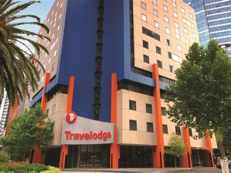 travelodge hotel bank travelodge southbank melbourne