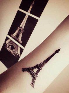 eiffel tower tattoo on hand 1000 images about tatuaggi on pinterest irezumi tattoos