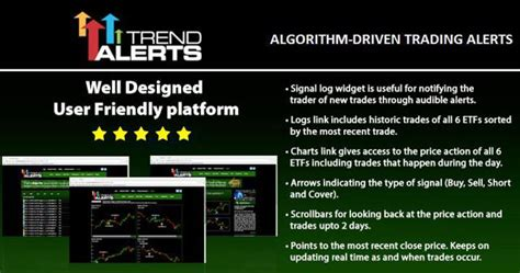 benefits of pattern day trader day trading alerts proprietary trading seeking alpha