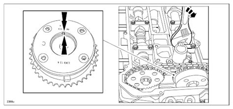 mazda cx 7 starting problem mazda cx7 2 3 turbo petrol engine hunts after replacing