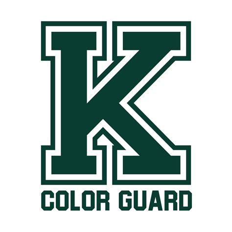 color guard products color guard