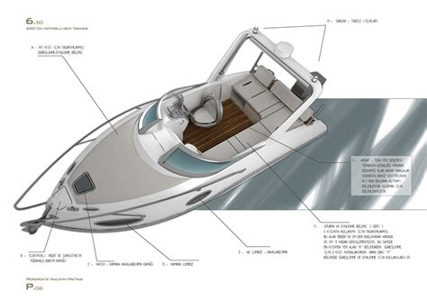 q motor boat products vehicles by alphan kutval at coroflot