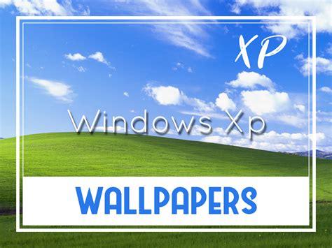 windows xp default wallpaper apexwallpaperscom windows xp default wallpapers os wallpapers