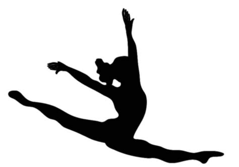 Home Desings by Dance Team Clipart Cliparts Galleries