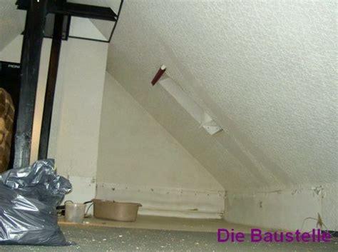 Alt Möbel Entsorgen by Schlafzimmer Rot Schwarz