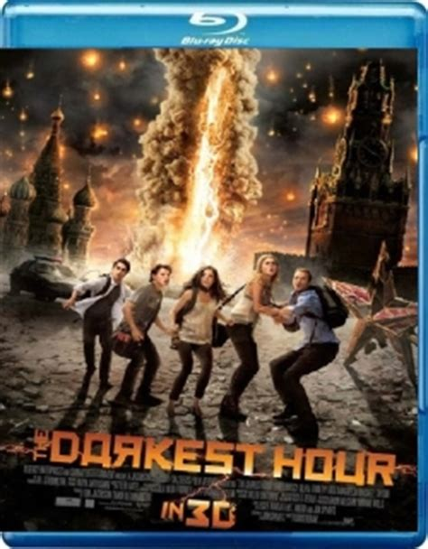 Darkest Hour Yify | download the darkest hour 2011 yify torrent for 720p mp4