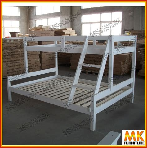 Used Beds by Used Bunk Beds For Sale Buy Used Bunk Beds For Sale Pine