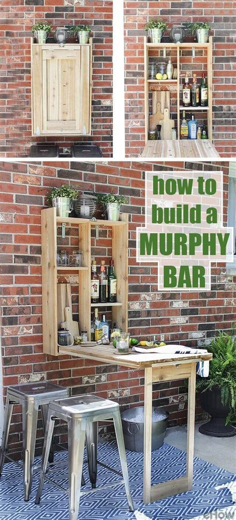 diy murphy dining table 25 best ideas about murphy table on murphy