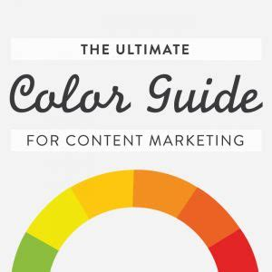 color psychology in marketing the complete guide free psychology color psychology in marketing the complete