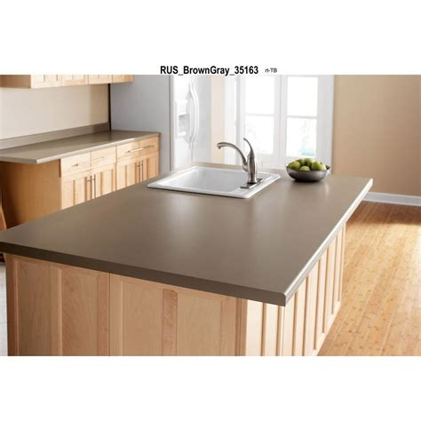 Countertop Coating by Search Results Rust Oleum Home Review Ebooks