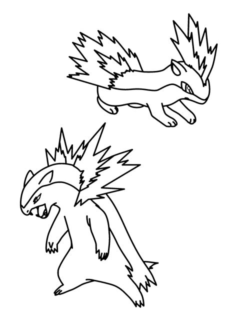 Togetic Coloring Page Coloring Pages Togepi Coloring Pages
