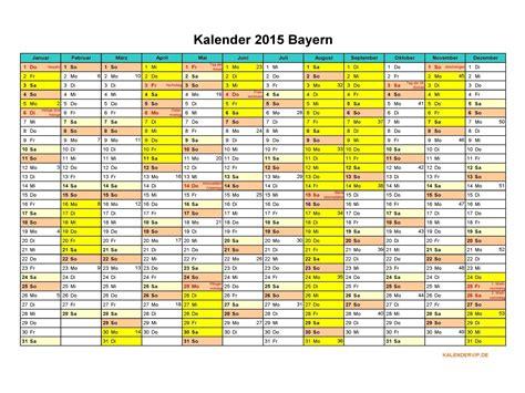 Kalender 2018 Zum Ausdrucken Mit Feiertagen Bayern Kalender Schulferien Bayern Kalender 2017
