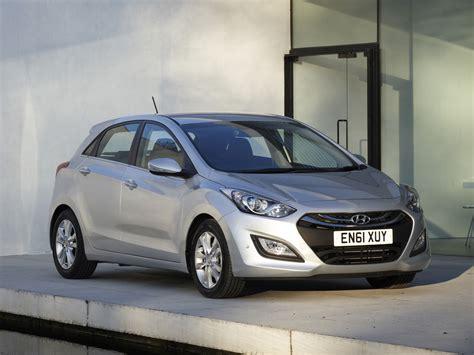 Did Kia Buy Hyundai Hyundai I30 Kontra Kia Cee D