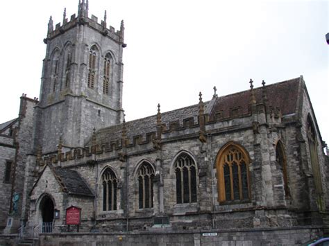 Dorset Marriage Records Dorchester Dorset St Peters Church Marriages 1730 1800