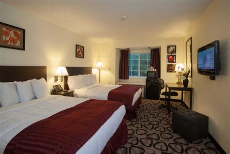 rooms to go jacksonville fl two room picture of jacksonville plaza hotel suites jacksonville tripadvisor