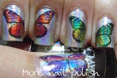 temporary tattoo paper nail art 1000 ideas about temporary tattoo paper on pinterest