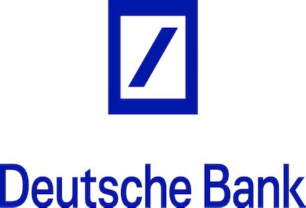 Deutsche Bank Internship Programme 2016 Locations