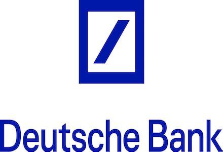 deutsche bank service hotline deutsche bank internship programme 2016 locations