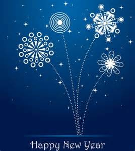 best happy new year cards 2017 beautiful happy new year greeting cards 2017