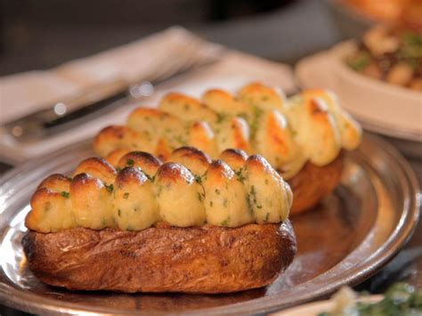food network the dish top 5 thanksgiving dishes in america top 5 restaurants