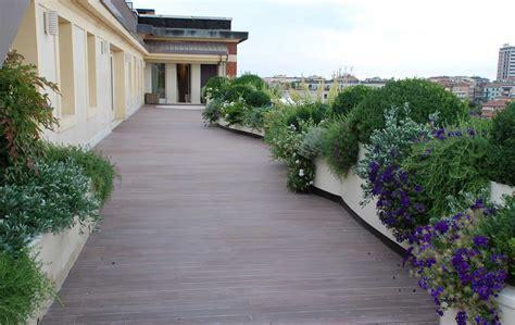 terrazzi verdi terrazzi verdi terrazzo