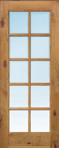 18 Inch Wide Interior Doors 18 Inch Wide 5 Lite Pine Interior Wood Door Slab Great Closet Door Discount Interior Doors
