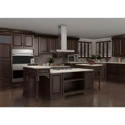 kitchen island range hoods 36 quot island range trhs2eki 36 1084 ebay