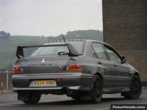 Mitsubishi Lancer Fq 400 For Sale Object Moved