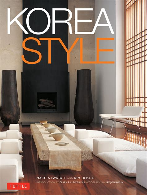 korea style interior design korea style newsouth books