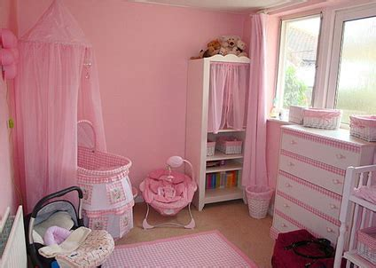 Pink Nursery L by Nursery Ideas Pretty In Pink Photos Babycenter Canada