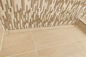 schluter 174 kerdi line drains shower system schluter