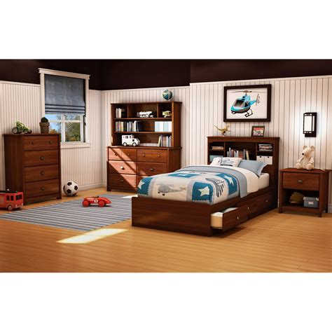 Boy Bedroom Furniture Bedroom Sets Beds For Boys Bunk With Really Cool Slide Ikea Clipgoo