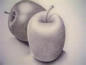 still life apples and life on pinterest